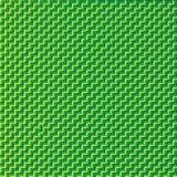 Textura en tonos verdes Foto de archivo