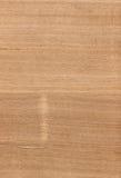 Textura enorme da madeira da cereja ilustração royalty free