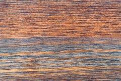 Textura envernizada de madeira de algum artigo da mobília imagem de stock royalty free