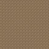 Textura escura da placa Fotos de Stock