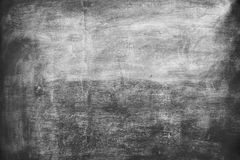 Textura escura e suja do muro de cimento Imagem de Stock Royalty Free