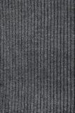 Textura feita malha Imagem de Stock Royalty Free