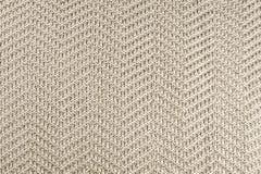 Textura feita malha da tela fotos de stock