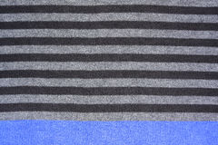 Textura feita malha de lãs Imagens de Stock Royalty Free