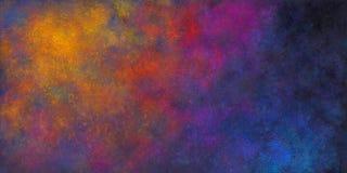Textura feita sob encomenda 6 Imagem de Stock