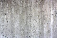 Textura fina del concreto clásico Fotografía de archivo