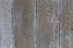 textura fina del muro de cemento Fotografía de archivo libre de regalías