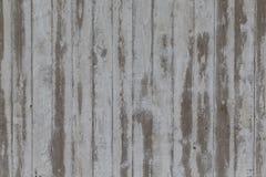 textura fina del muro de cemento Imagen de archivo libre de regalías