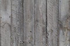 textura fina del muro de cemento Fotografía de archivo