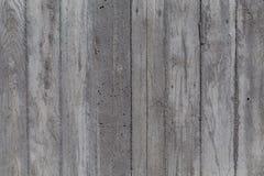 textura fina del muro de cemento Fotos de archivo