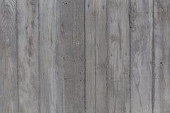 textura fina del muro de cemento Foto de archivo libre de regalías