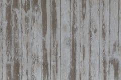 textura fina del muro de cemento Fotos de archivo libres de regalías