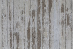 textura fina del muro de cemento Imágenes de archivo libres de regalías