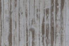 textura fina del muro de cemento Imagenes de archivo