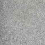 Textura flameada de Swatch de la textura del granito fotos de archivo