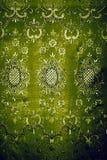 Textura floral Foto de Stock