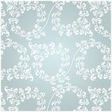 Textura floral espiral Fotografía de archivo