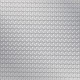 Textura Fluted. Imagens de Stock
