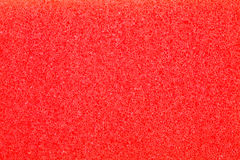 Textura, fondo Imagen de archivo