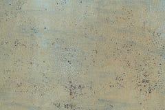 Textura, fondo Fotografía de archivo libre de regalías