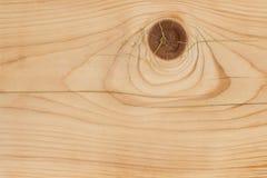 Textura, fondo, madera ligera con los anillos anuales fotos de archivo