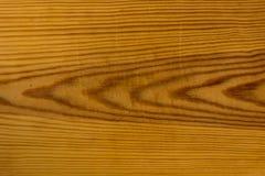Textura/fondo/papel pintado de madera del tablero Imagen de archivo