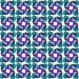 Textura fresca V del friso Foto de archivo libre de regalías