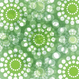 Textura/fundo coloridos abstratos do teste padrão Vetor Foto de Stock Royalty Free