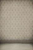 Textura, fundo do vintage, papel de parede, quarto. Imagem de Stock