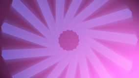 Textura futurista abstracta del fondo Imagen de archivo