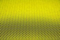 Textura futurista de la red Fotografía de archivo
