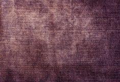 Textura gasta da sarja de Nimes Imagens de Stock Royalty Free