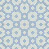 Textura geométrica del vector retro del vintage Diseño elegante de la repetición para la decoración ilustración del vector