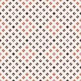 Textura geométrica elegante ilustración del vector