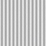 Textura geométrica elegante moderna stock de ilustración