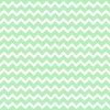Textura geométrica sem emenda Fotografia de Stock Royalty Free