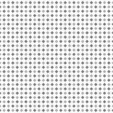 Textura geométrica sem emenda Foto de Stock Royalty Free