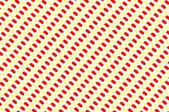 Textura geom?trica Fondo abstracto para - la tela escocesa, manteles, ropa, camisas, vestidos, papel, lecho, mantas, edredones ilustración del vector