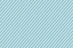Textura geom?trica Fondo abstracto para - la tela escocesa, manteles, ropa, camisas, vestidos, papel, lecho, mantas, edredones stock de ilustración