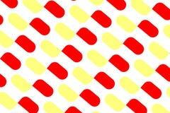 Textura geom?trica Vector abstracto del fondo para - la tela escocesa, manteles, ropa, camisas, vestidos, papel, lecho, mantas, e libre illustration