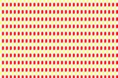 Textura geom?trica Vector abstracto del fondo para - la tela escocesa, manteles, ropa, camisas, vestidos, papel, lecho, mantas, e stock de ilustración