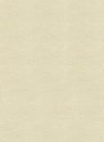 Textura grande de la materia textil de la tela del HQ Fotografía de archivo libre de regalías