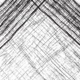 Textura granosa apenada Imágenes de archivo libres de regalías