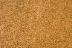 Textura granulado Imagem de Stock