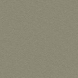 Textura granulosa fina Fotografía de archivo libre de regalías
