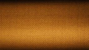 Textura gravada do papel de parede Foto de Stock Royalty Free