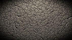 Textura gris abstracta con las grietas y la ilustración libre illustration