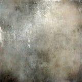 Textura gris abstracta del fondo Imágenes de archivo libres de regalías