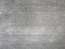 Textura gris de la pared Fotos de archivo