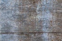 Textura gris de la pared del cemento del grunge sucio Fotos de archivo libres de regalías